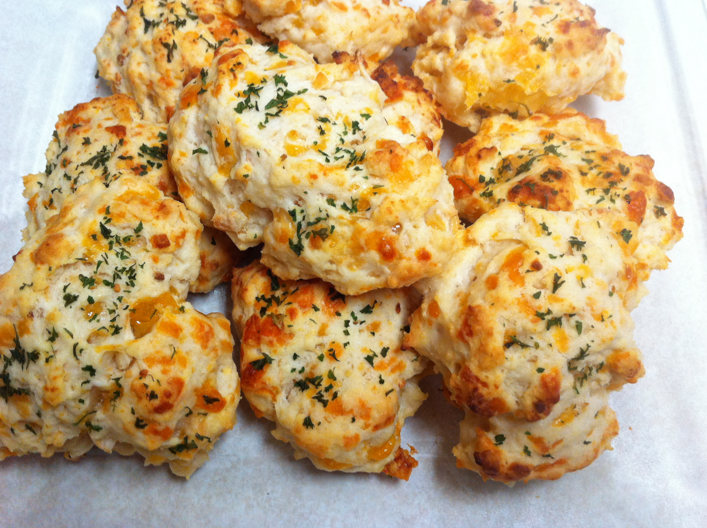 biscuits cheddar and jalapeno biscuits cheddar bacon biscuits cheddar ...