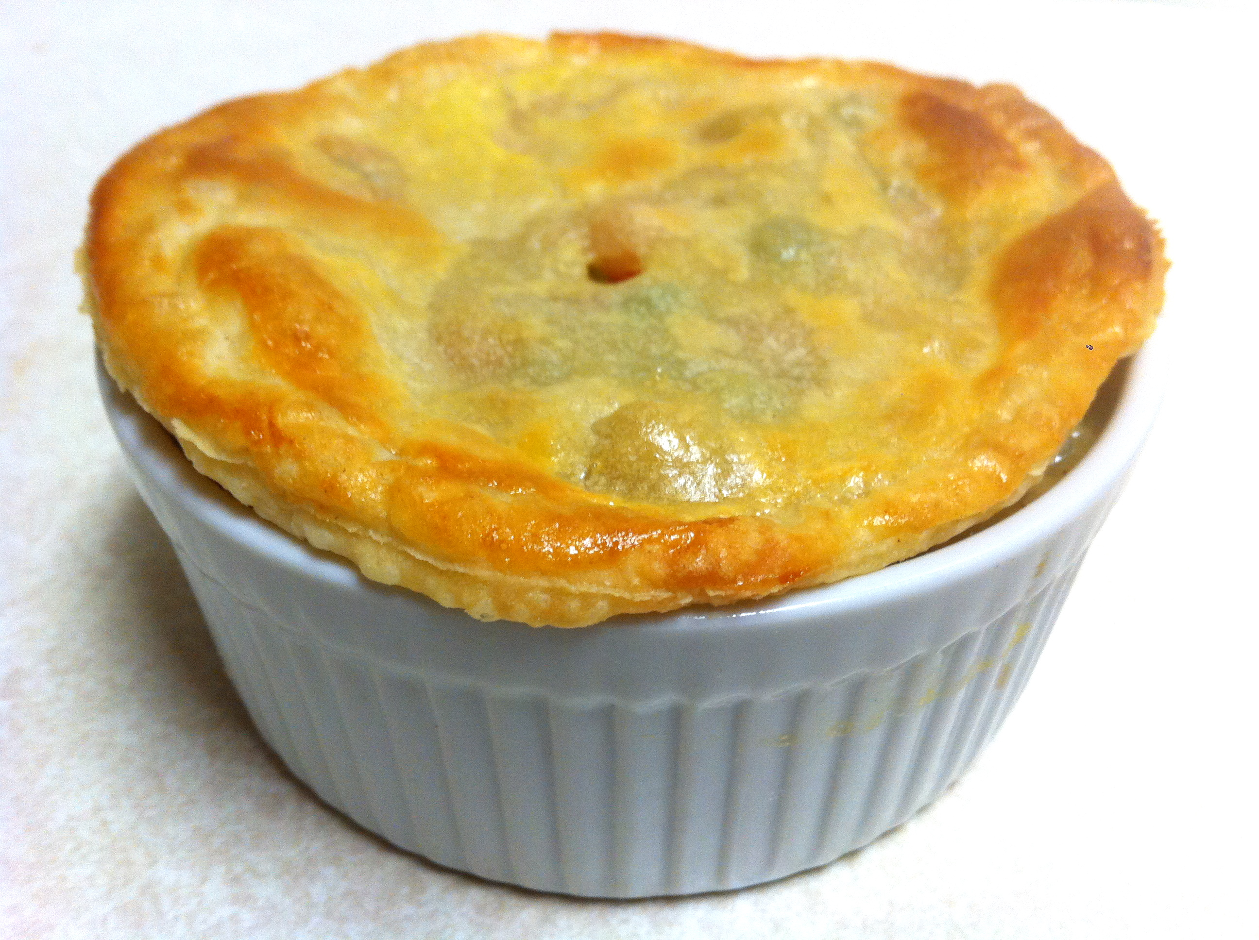 etta says chicken pot pie Lyrics to 'whole lotta shakin' goin' on' by jerry lee lewis.
